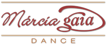 Marcia Gaia Dance