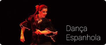 dancas-page-espanhola